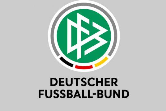 Der Deutsche Fußball-Bund (DFB) entsendet eine zweiköpfige eNationalmannschaft zum FIFA eNations Cup 2019 (Abbildung: DFB)