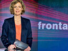 Das ZDF-Magazin Frontal 21 berichtet über Ticket-Abzocke auf Plattformen wie Viagogo (Foto: ZDF / Svea Pietschmann)