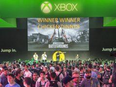 Gamescom 2019 Aussteller: Xbox-Hersteller Microsoft hat die Teilnahme an der Spielemesse bestätigt (Foto: KoelnMesse / Harald Fleissner)