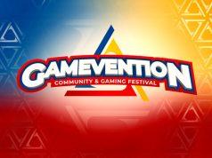 Die Gamevention 2019 findet vom 22. bis 24. November 2019 in den Hamburger Messehallen statt (Abbildung: Weloveesports)