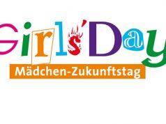 Der Girls' Day 2019 findet am 28. März 2019 statt - auch die Games-Branche beteiligt sich (Abbildung: Kompetenz-Zentrum)