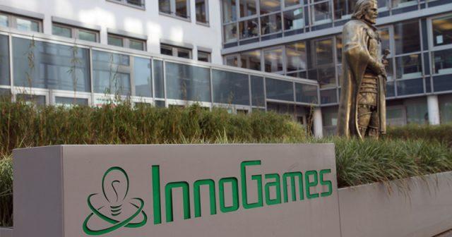 Nach Jahren organischen Wachstums will InnoGames jetzt externe Spiele zukaufen (Foto: GamesWirtschaft)