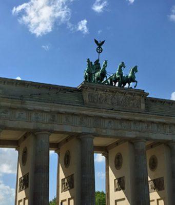 Der Landessportbund Berlin hat ein Positionspapier zum Umgang mit eSport in den Berliner Sportvereinen erarbeitet (Foto: GamesWirtschaft)