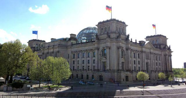 Seit dem 14. März 2019 existiert im Deutschen Bundestag ein