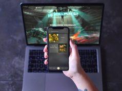 Mit SCILL will 4Players eine Second-Screen-App etablieren (Abbildung 4Players GmbH)