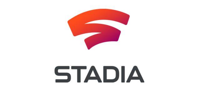 Die Markteinführung von Stadia ist für 2019 geplant - auch in Deutschland (Abbildung: Google)