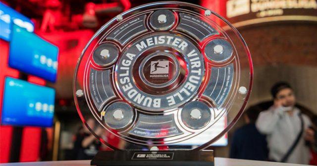 Meister Bundesliga