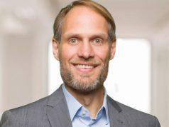 Christian Baur ist neuer Head of Gamescom & Events beim Branchenverband Game (Foto: Game)