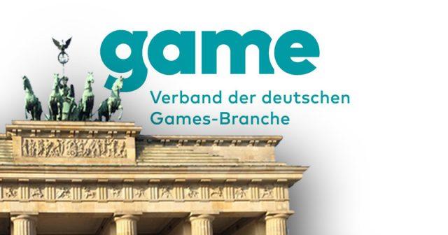 Mit Game Berlin-Brandenburg entsteht die siebte Regionalvertretung des Branchenverbands .