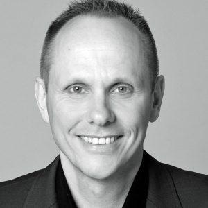 Ralph Frefat verantwortet seit Anfang 2019 als Director Partner Management die Akquise von Spieleherstellern und Marken von Lootboy (Foto: Lootboy GmbH)