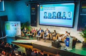 German eSport Summit 2019 während der Games Week Berlin: Die Opposition fordert von der Koalition konkrete Maßnahmen zur Förderung der eSport-Landschaft (Foto: ESBD / Grzegorz Karkoszka)