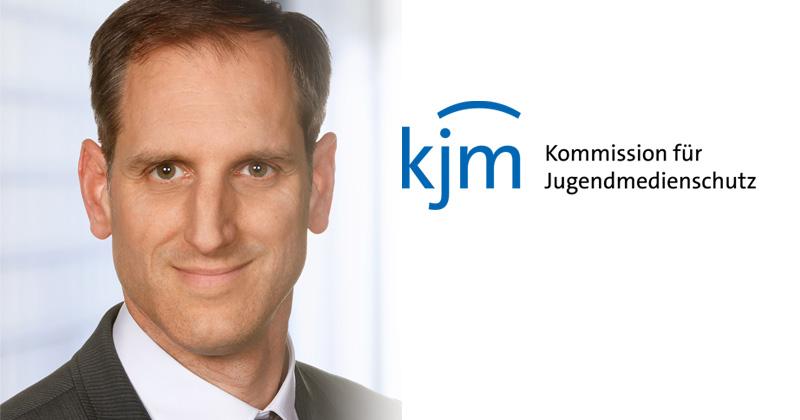 Aus Sicht von KJM-Chef Wolfgang Kreißig hätte das Jugendschutzprogramm JusProg nicht genehmigt werden dürfen (Foto: KJM)