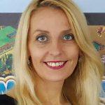 Marika Schmitt, Mitglied der Geschäftsleitung bei Upjers