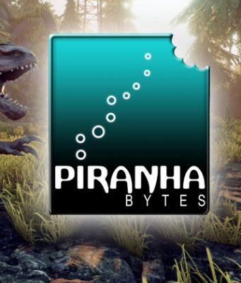 """Analyse: Warum THQ Nordic den Essener Spiele-Entwickler Piranha Bytes übernimmt (Abbildung: """"ELEX"""" / THQ Nordic)"""