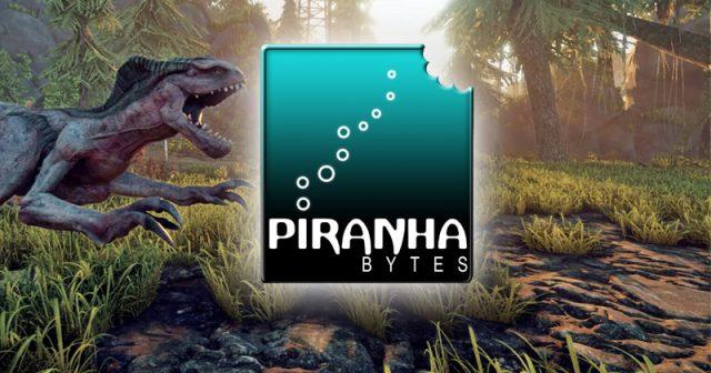 Analyse: Warum THQ Nordic den Essener Spiele-Entwickler Piranha Bytes übernimmt (Abbildung: