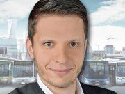 Seit 1. Mai 2019 ist Tim Plöger frischgebackener Head of Producing beim Mönchengladbacher Publisher Astragon (Foto / Illustration: Astragon Entertainment)
