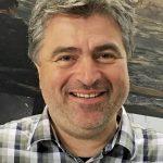 Benedikt Grindel, Managing Director Ubisoft Blue Byte