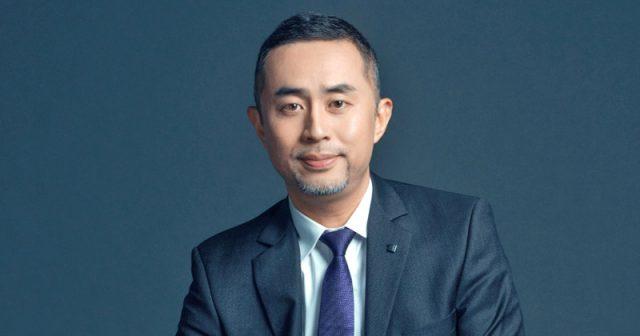 Yoozoo-Manager Jeff Lu übernimmt mit sofortiger Wirkung die Geschäftsführung von Bigpoint (Foto: Bigpoint)