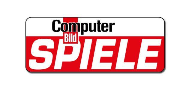 Nach 20 Jahren stellt Springer die gedruckte Ausgabe von Computer Bild Spiele ein (Abbildung: Axel Springer SE)