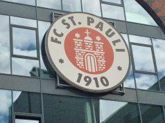 Das Millerntor-Stadion - Heimat des FC St. Pauli - ist Austragungsort des 1. Congstar Mobile Gaming Festival (Foto: GamesWirtschaft)