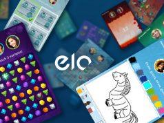 Die Elo-App vereint Brettspiele und Kartenspiele ebenso wie Geschicklichkeits-Games (Abbildung: Elo Games GmbH)