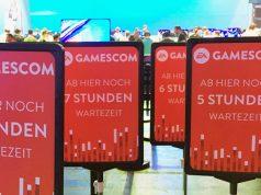 Gamescom 2019 Ausblick: Die wichtigsten Aussteller und Spiele im Überblick (Stand: Juni 2019)