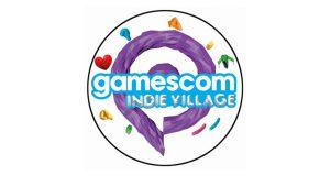 Das Gamescom Indie Village ist in Halle 10.2 untergebracht (Abbildung: KoelnMesse)