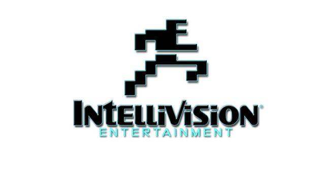 Intellivision Entertainment eröffnet im Juli 2019 eine Europa-Filiale in Nürnberg (Abbildung: Intellivision)