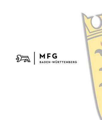 Die Medien- und Filmgesellschaft (MFG) ist für die Games-Förderung in Baden-Württemberg zuständig.