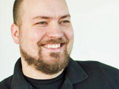 Nach neun Jahren verlässt CEO Lars Janssen den Münchner Onlinegames-Entwickler Travian Games (Foto: Unternehmen)