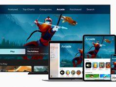Nahezu der komplette Mobilegames-Umsatz entfällt auf Free2play-Apps - neue Flatrate-Pakete wie Apple Arcade könnten den Markt für Premium-Apps wiederbeleben (Abbildung: Apple)