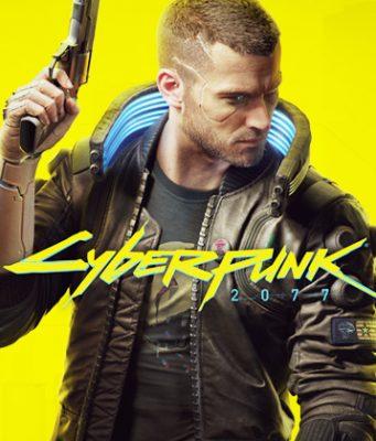 Cyberpunk 2077 auf der Gamescom 2019: Der Stand von CD Projekt befindet sich in Halle 6 (Abbildung: CD Projekt Red)
