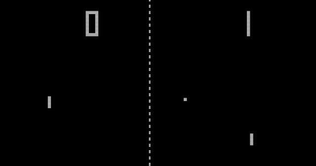 Videospiel-Klassiker