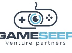 Startschuss zur Gamescom 2019: Game Seer Venture Partners will 10 Millionen Euro in Spieleprojekte investieren.