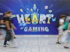 Communities, Indie-Games und Cloud-Gaming sind drei der Top-Themen auf der Gamescom 2019 (Foto: KoelnMesse / Andreas Hagedorn)