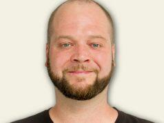 Jan Walenda ist neuer Head of PR bei der Frankfurter Agentur Toll Relations.