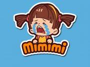 "Munich-based game developer Mimimi Games (""Desperados 3"", ""Shadow Tactics"") offers a job as head of communication"