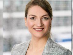 Bayerns Digitalministerin Judith Gerlach (CSU) warnt Verkehrsminister Andreas Scheuer (CSU) vor dem Vertrauensverlust, der durch den Ausstieg aus der Computerspiele-Förderung entstehen könnte (Foto: StMD / Jörg Koch)