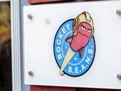 Seit 2015 produziert Rocket Beans TV mit Sitz in Hamburg eine Vielzahl an Show- und Talk-Formaten - Schwerpunkt: Games und Popkultur (Foto: Rocket Beans GmbH)