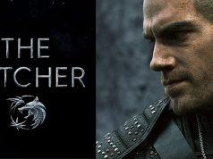 """Netflix-Serie """"The Witcher"""": Henry Cavill übernimmt die Hauptrolle des Geralt von Riva (Abbildungen: Netflix)"""