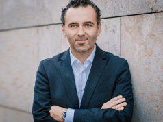 Thomas Jarzombek (CDU) ist neuer Beauftragter für Digitalwirtschaft und Startups im Wirtschaftsministerium (Foto: BMWi / Tobias Koch)