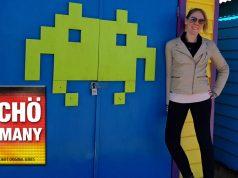 """GamesWirtschaft-Serie """"Tschö Germany"""": Melanie Taylor, Mellow Games / Brisbane, Australien"""