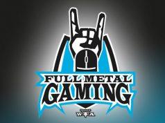 Mit dem Full Metal Gaming Village entsteht eine Art Mini-Gamescom auf dem Festivalgelände des Wacken Open Airt 2019 (Abbildung: Veranstalter)