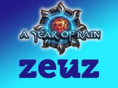 """Für das Multiplayer-Strategiespiel """"A Year of Rain"""" greift Daedalic auf die Technologie des Münchener Startups Zeuz zurück."""