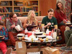 """Das Wohnzimmer aus """"Big Bang Theory"""" ist auf dem Gamescom-Stand von McDonald's zu besichtigen (Foto: McDonald's Unternehmens-Kommunikation)"""