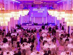 Deutscher Entwicklerpreis 2019: Wie im Vorjahr ist Köln der Austragungsort der Preisverleihung (Foto: Aruba Events)