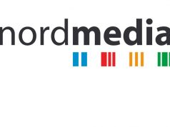 Bessere Konditionen für Spiele-Entwickler in Niedersachsen und Bremen verspricht Nordmedia ab August 2019.
