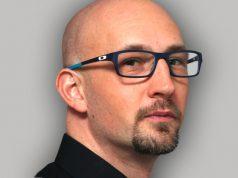 Clemens Hochreiter, Geschäftsführer der Reality Twist GmbH in München