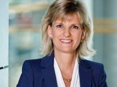 Die Rosenheimer CSU-Politikerin Daniela Ludwig ist die designierte Drogenbeauftragte der Bundesregierung (Foto: CSU / Tobias Koch)