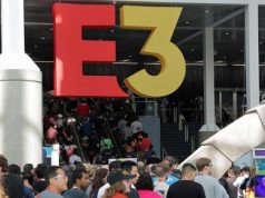 Mit neuem Konzept soll die E3 2020 wieder an Bedeutung gewinnen (Foto: ESA / E3)